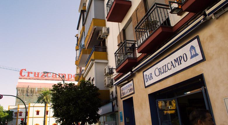 bar-cruzcampo
